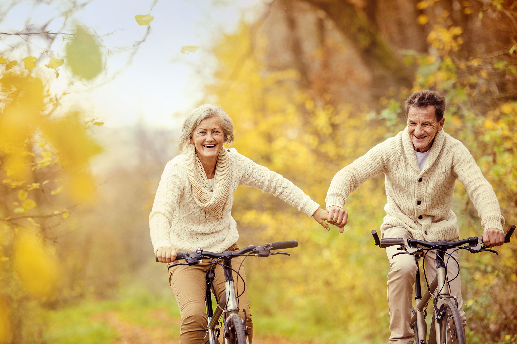 Assurance épargne et retraite