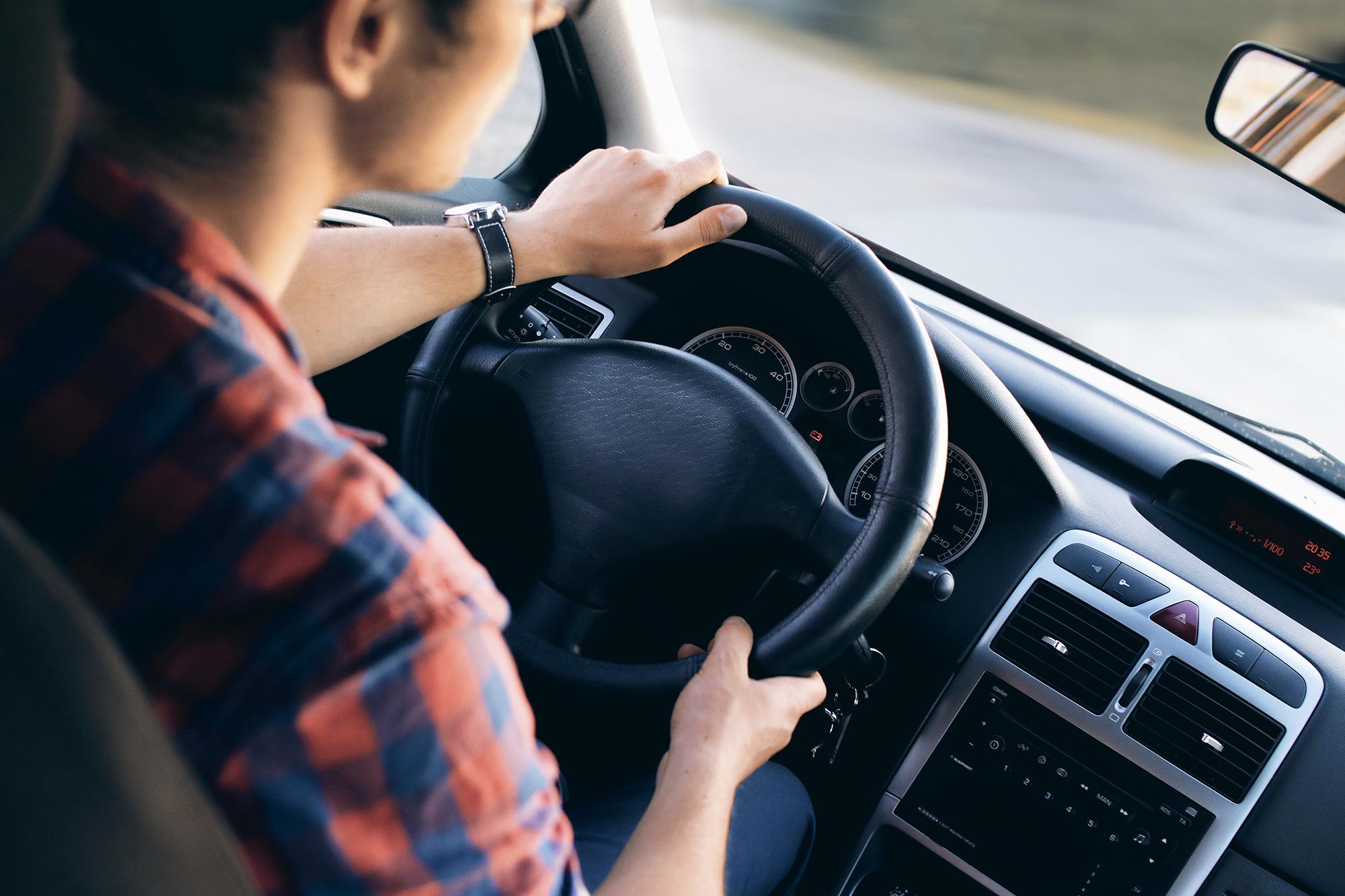 Qu'est ce que le bonus-malus en assurance auto ?