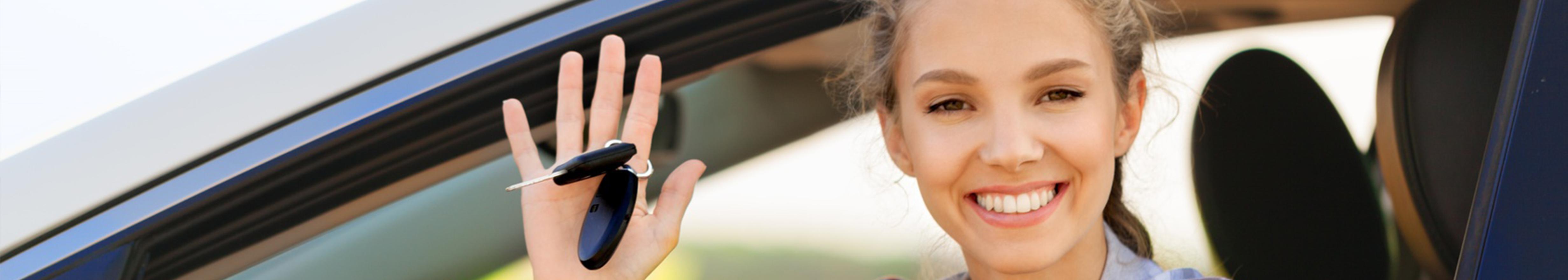 Allianz Letoile : Assurance auto pour les jeunes conducteurs