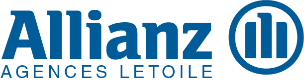 Allianz Letoile